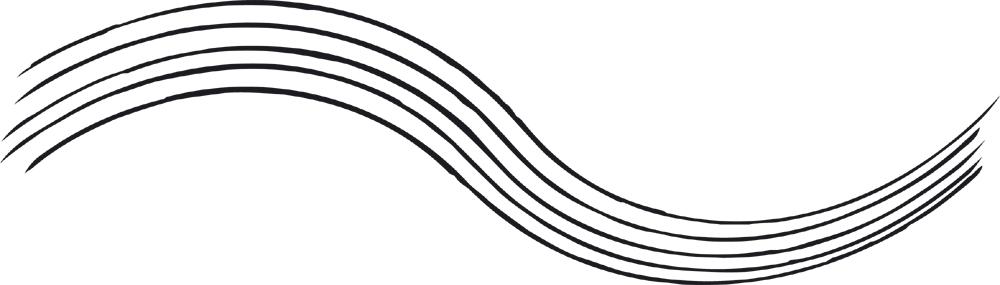 notenlinien zum ausdrucken